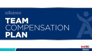Zija 2 Isagenix Transition Training @ Zoom Webinar